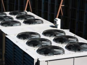 Commercial HVAC Services in Palm Desert, CA