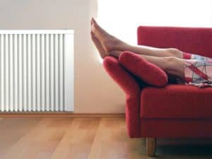 Heating Services in Palm Desert, CA