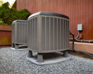 Heat Pump Services IN YUCAIPA, REDLANDS, PALM DESERT, CA AND THE SURROUNDING AREAS
