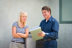 Yucaipa, CA Air Conditioning Tips by Russell's Heating & Air Conditioning