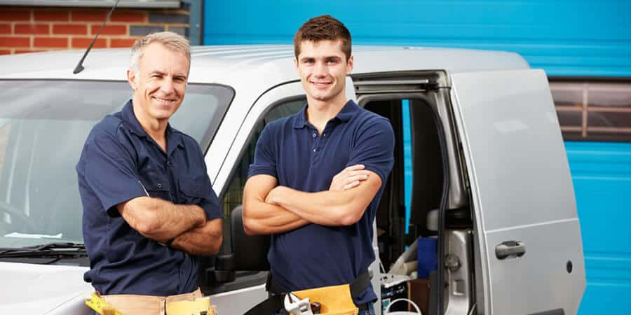 Heating & Air Conditioning Maintenance IN YUCAIPA, REDLANDS, PALM DESERT, CA AND THE SURROUNDING AREAS