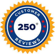 reviews-image